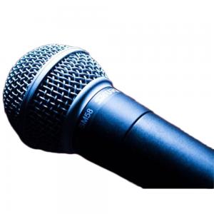 Mikrofone Sonstige