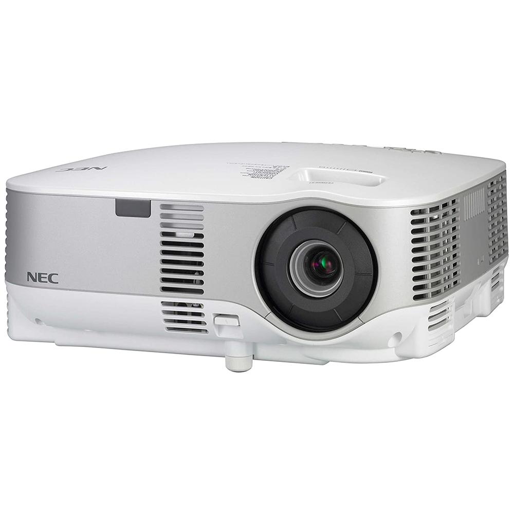 PB_NEC 3000