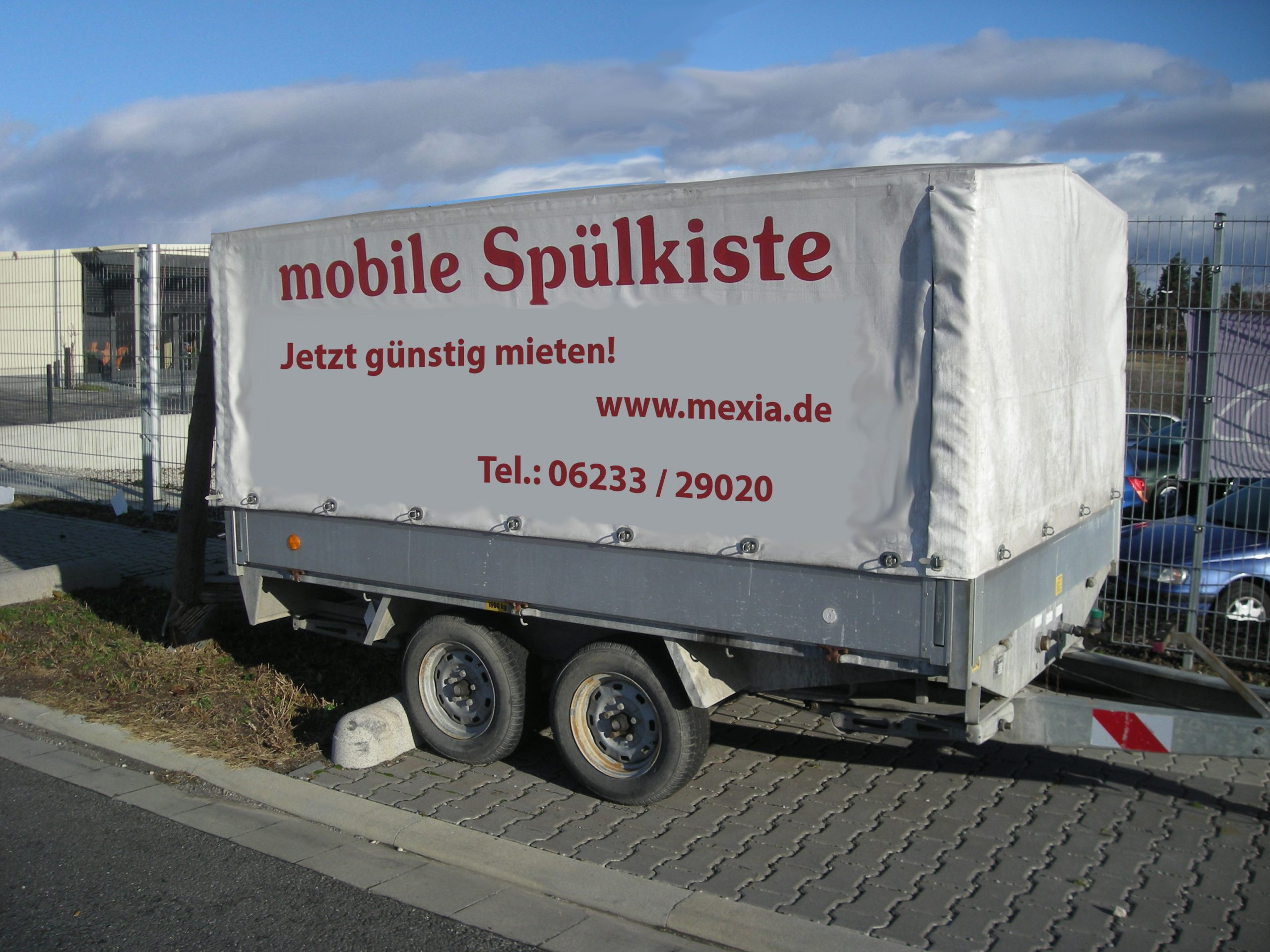 Zelte_spuelmobil_neutral