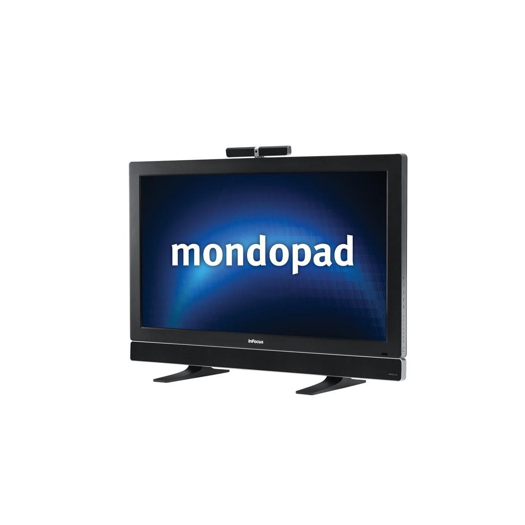 infocus_monopad