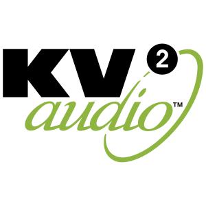 KV2-Audio Systeme